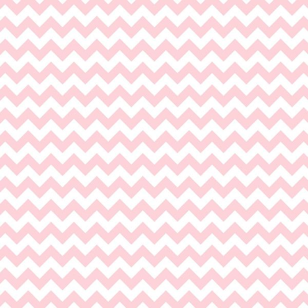 Shelly Ray ❤ liked on Polyvore featuring backgrounds, fillers, pink, patterns, - backgrounds, wallpaper, quotes, text, borders and phrase