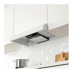 Furniture Home Furnishings Find Your Inspiration Exhaust Fan Kitchen Exhaust Fan Ikea Kitchen Storage