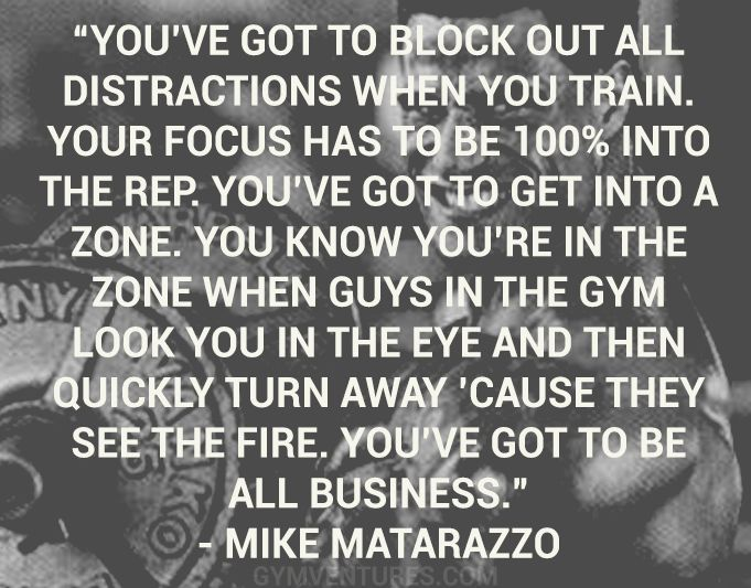 These Fitness Motivational Quotes Will Empower You With Will Power That Of  The Gods! Enter The Ultimate Source Of Inspiration For Your Bodybuilding  Goals.