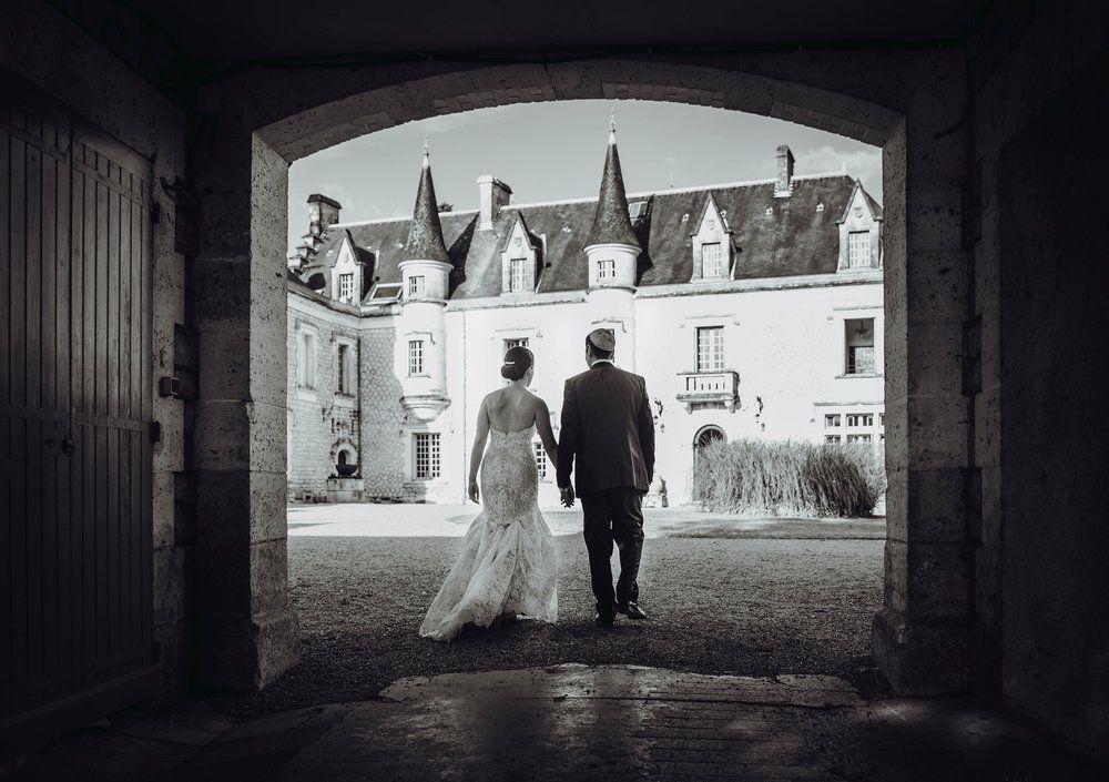 Wedding Photographer France French Chateau Weddings French Wedding Chateau Wedding