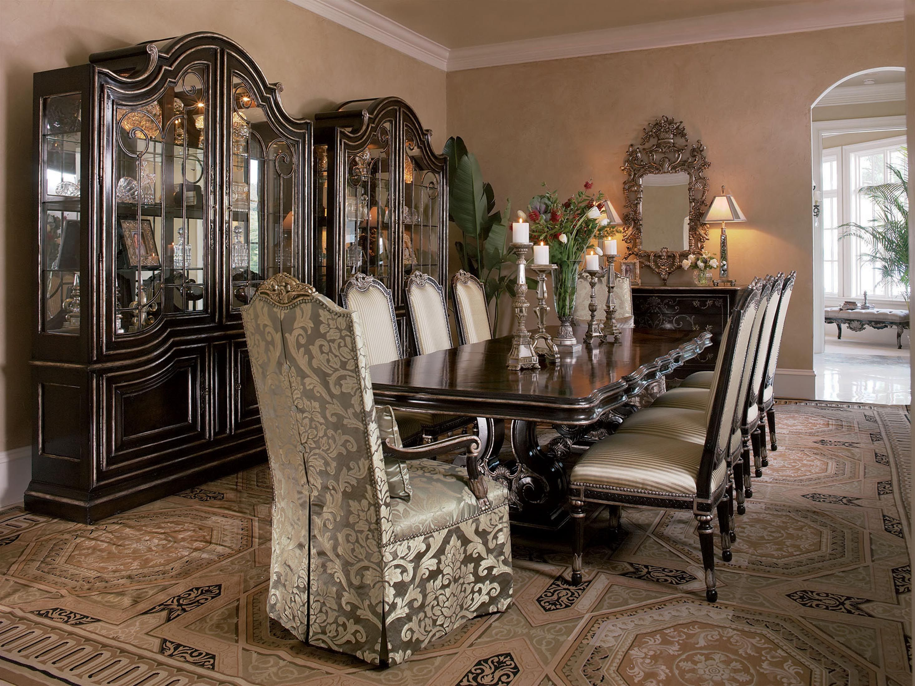Simple Dining Room Sets In Houston Tx On A Budget Lovely With Dining Room  Sets In