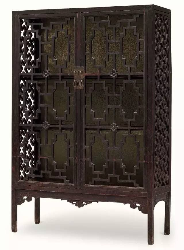 Pin de Niva en Indian, and other antique furniture reproduction ...