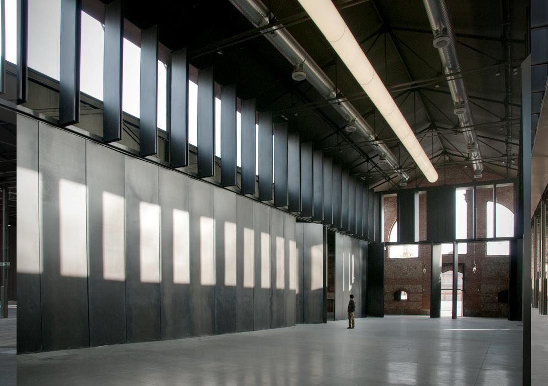 ICA+Arquitectura+.+Nave+16+Matadero+.+Madrid+%284%29.jpg (1091×768)