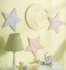 Resultado de imagen para manualidades para bebes decoracion