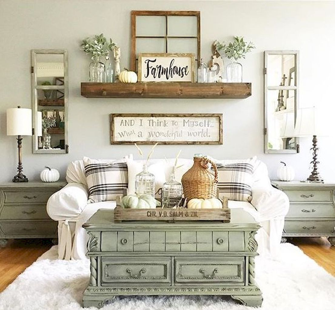 Incredible french country living room decor ideas 18 interior incredible french country living room decor ideas 18 solutioingenieria Images