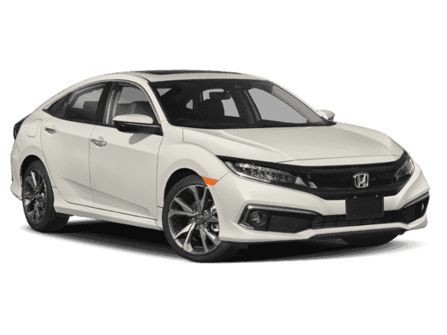 New Honda Civic For Sale In Rochester Ralph Honda 2019 Honda Civic Ex Sedan New 2019 Honda Civic Near Hartford Lia Honda Honda Civic Honda Civic Sedan Honda