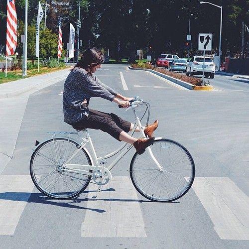Dutchi 3i With Images Beautiful Bike Bike Style Bicycle Girl
