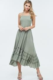 Sage green dress #sagegreendress Sage green dress #sagegreendress Sage green dress #sagegreendress Sage green dress #sagegreendress Sage green dress #sagegreendress Sage green dress #sagegreendress Sage green dress #sagegreendress Sage green dress #sagegreendress
