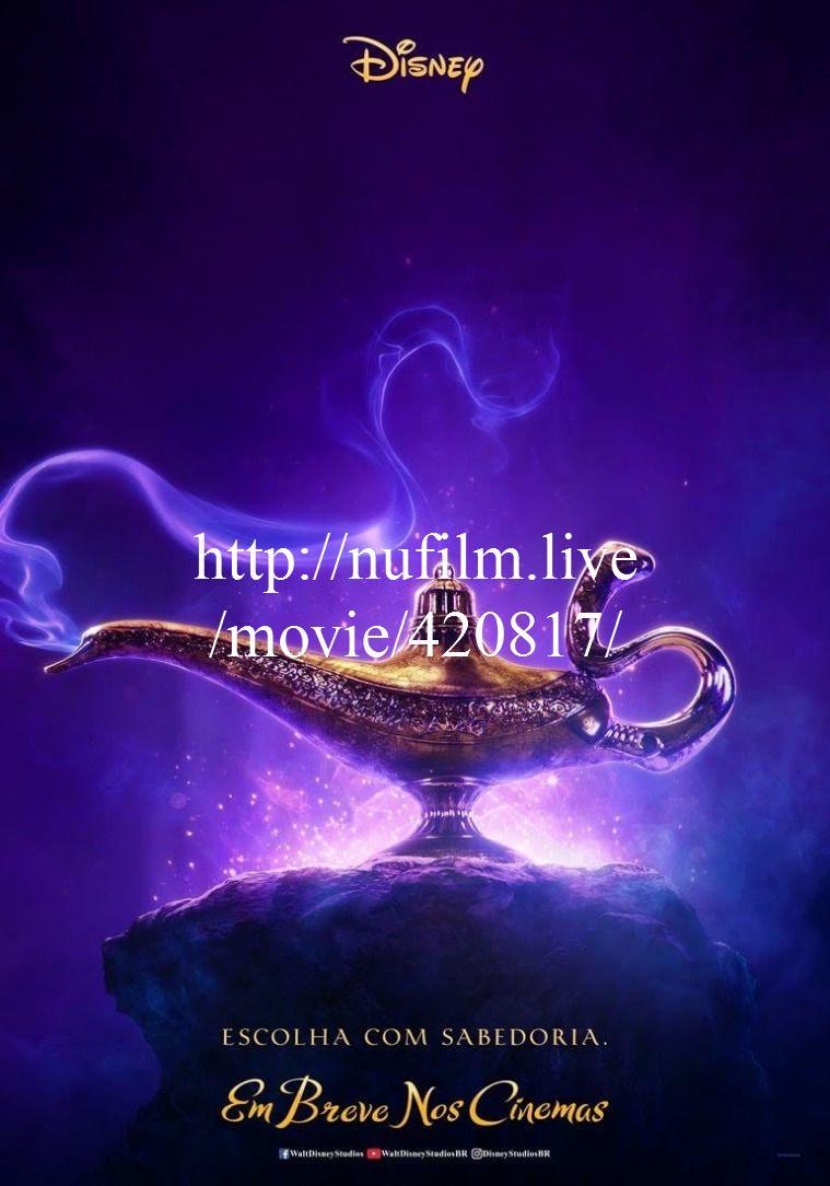Assistir Aladdin 2019 Dublado Filmes Completo Online Gratis Portugues Fanp Aladdin Film Aladdin Hd Movies Online