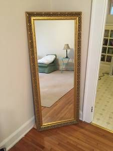Atlanta Furniture By Owner Craigslist Furniture Home Decor Decor
