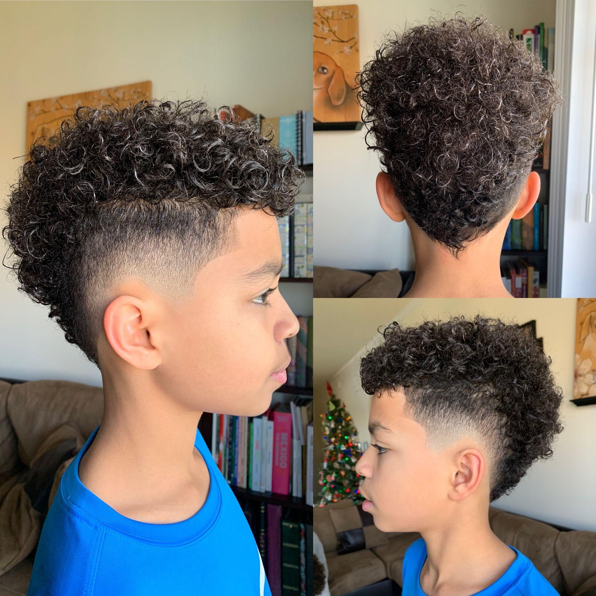 Pin On Jj Hair