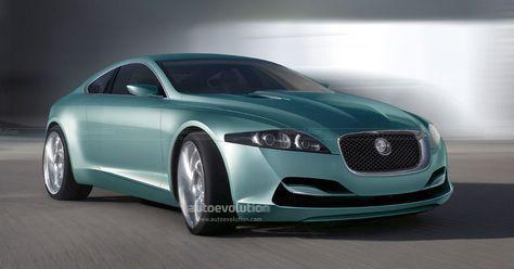 Jaguar Cars Images Bing Images Interesting Jags Pinterest