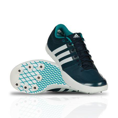 1b000edf5dc Adidas Adizero Prime LJ PV Spike