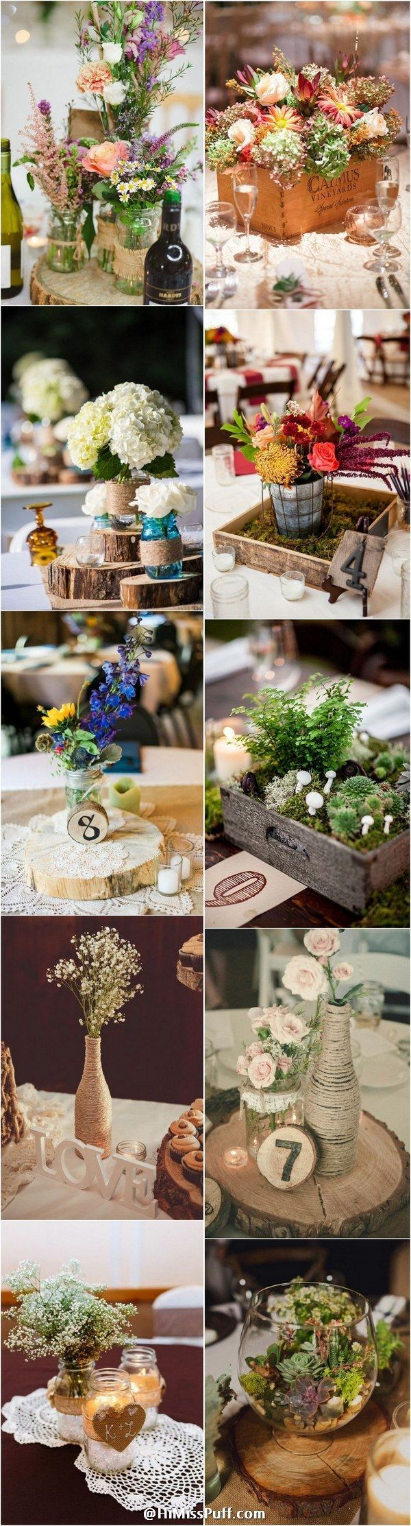 100 country rustic wedding centerpiece ideas country wedding 100 country rustic wedding centerpiece ideas country wedding centerpieces rustic wedding centrepieces and rustic country weddings junglespirit Image collections