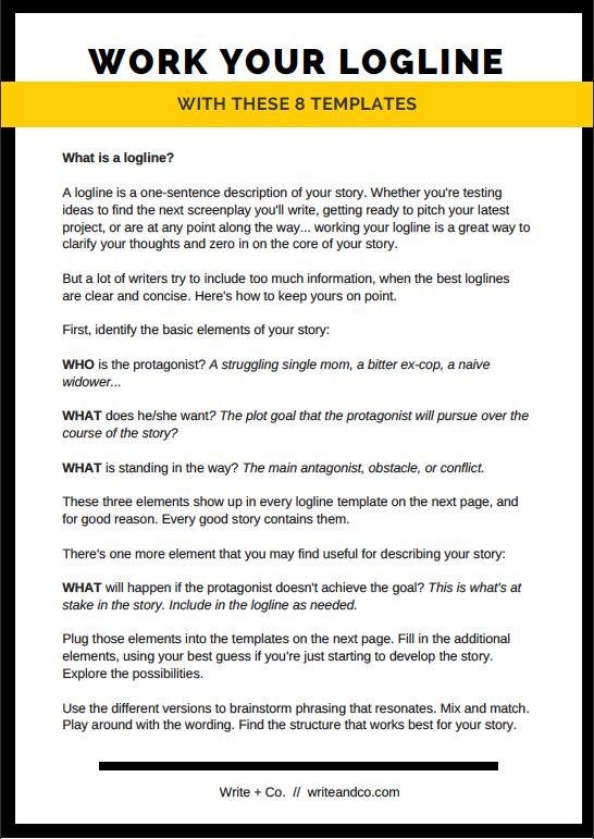 Screenplay beat sheet template heartpulsar screenplay beat sheet template maxwellsz