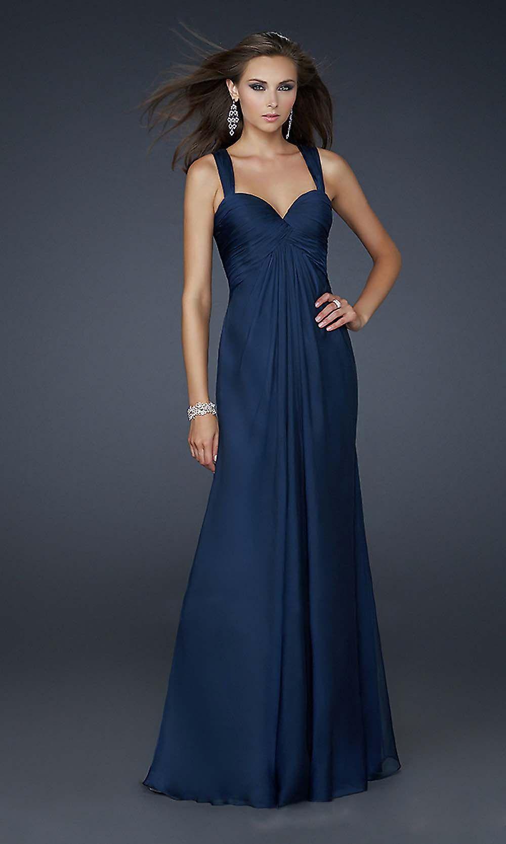 Off shoulder prom dress chiffon prom dresses cheap prom dresses