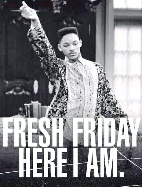 Endlich Freitag Die Woche Ist Geschafft Witzige Bilder Endlich Freitag Witzig