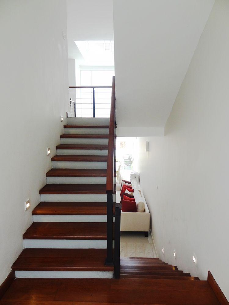 Architect Damith De Silva S Projects Residence In Palawaththa