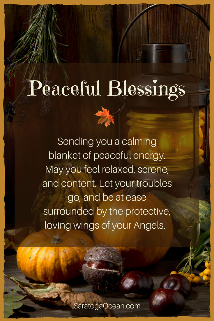 Here Is A Blessing For You Filled With Peaceful Calming Energy Have A Beautiful Day Blessed Quotes Good Night Quotes Good Night Blessings