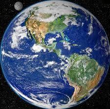 imagem da terra vista do espaço - Pesquisa Google A terra é linda!!!!! JuRicardo