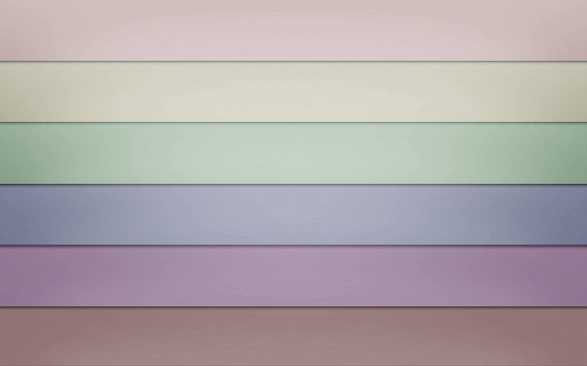 Just Pastel Tumblr Purple Wallpaper Iphone Purple Wallpaper Pastel Color Wallpaper