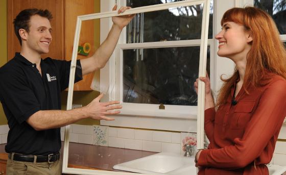 Indow Windows Dealers Diy Pinterest Window Replacement Cost