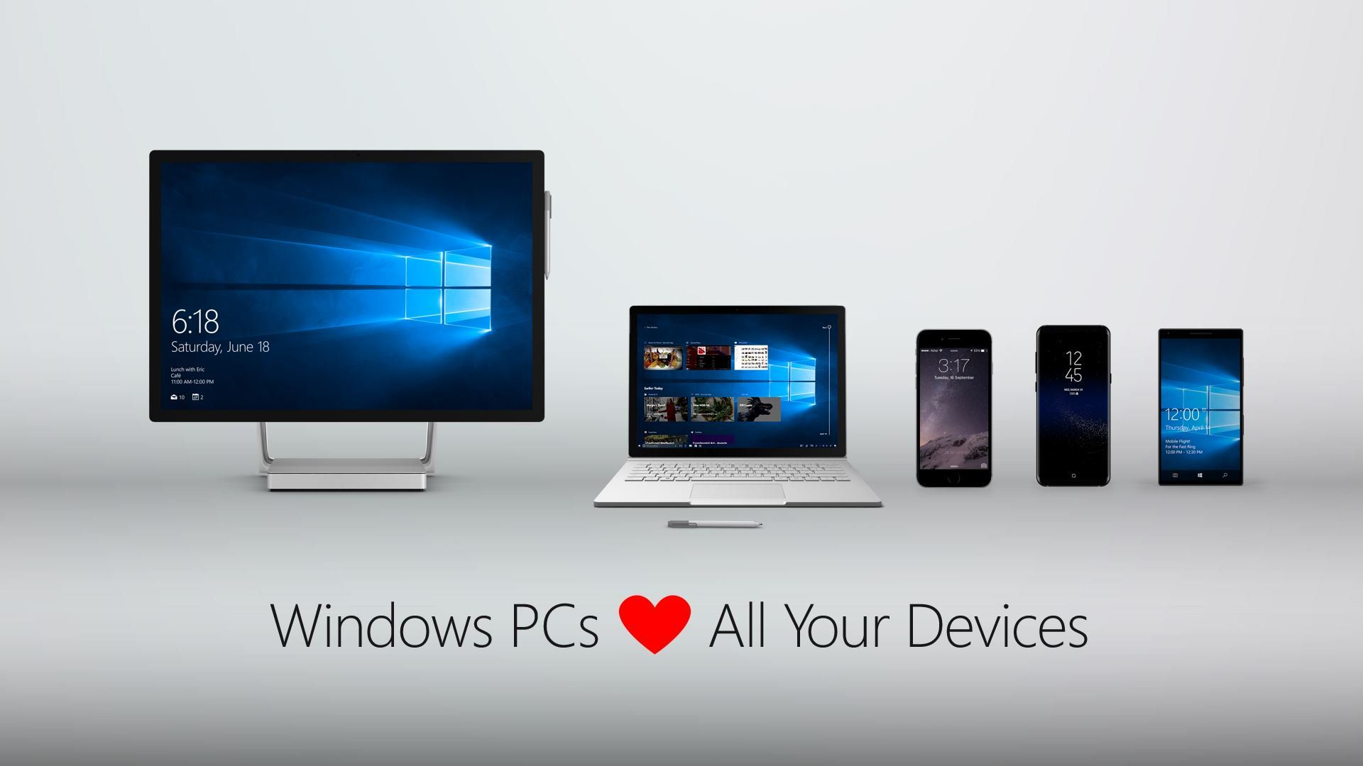 Microsoft mise sur Android et iOS pour la prochaine version de Windows 10 - http://www.frandroid.com/marques/microsoft/426649_microsoft-mise-sur-android-et-ios-pour-la-prochaine-version-de-windows-10  #Android, #Microsoft, #Smartphones, #Tablettes