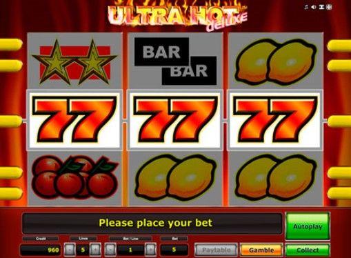 Casino futuriti.com