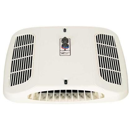 Coleman Mach Ceiling Assembly Coleman Air Conditioner Rv