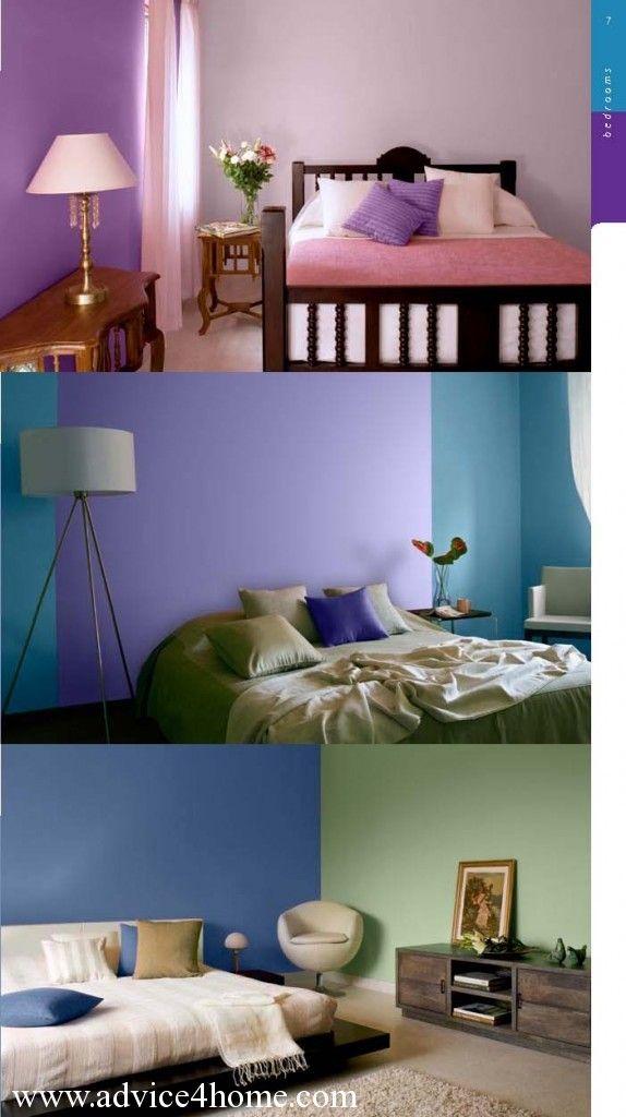 Asian paints Royale interiors color   Asian paints, Asian ...