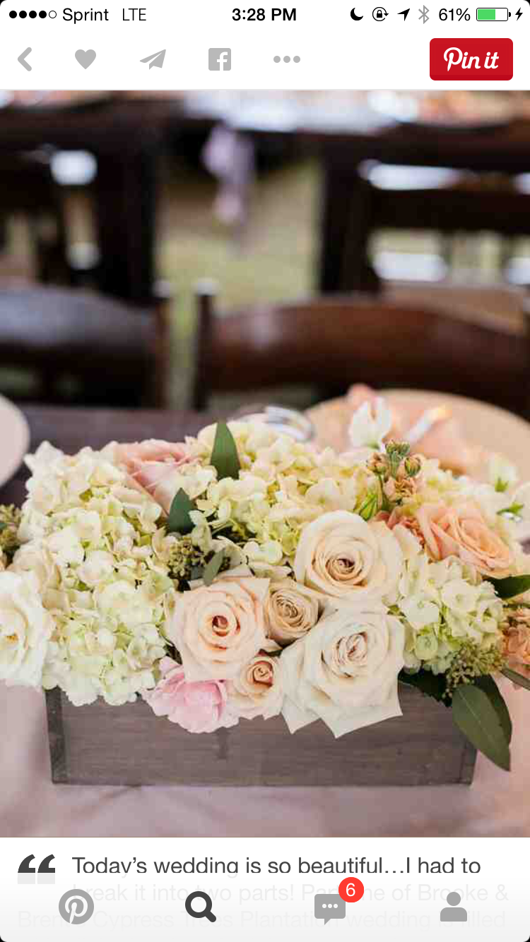 Pin By Kristin Montgomery On Wedding Flower Ideas