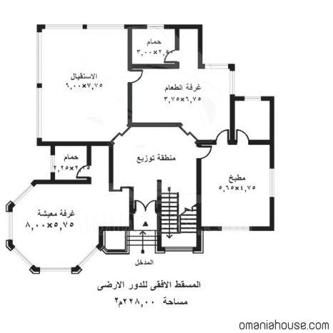 تصميم منزل صغير احلام بنات عشق جميل Apartment Plans House Plans Flat Apartment