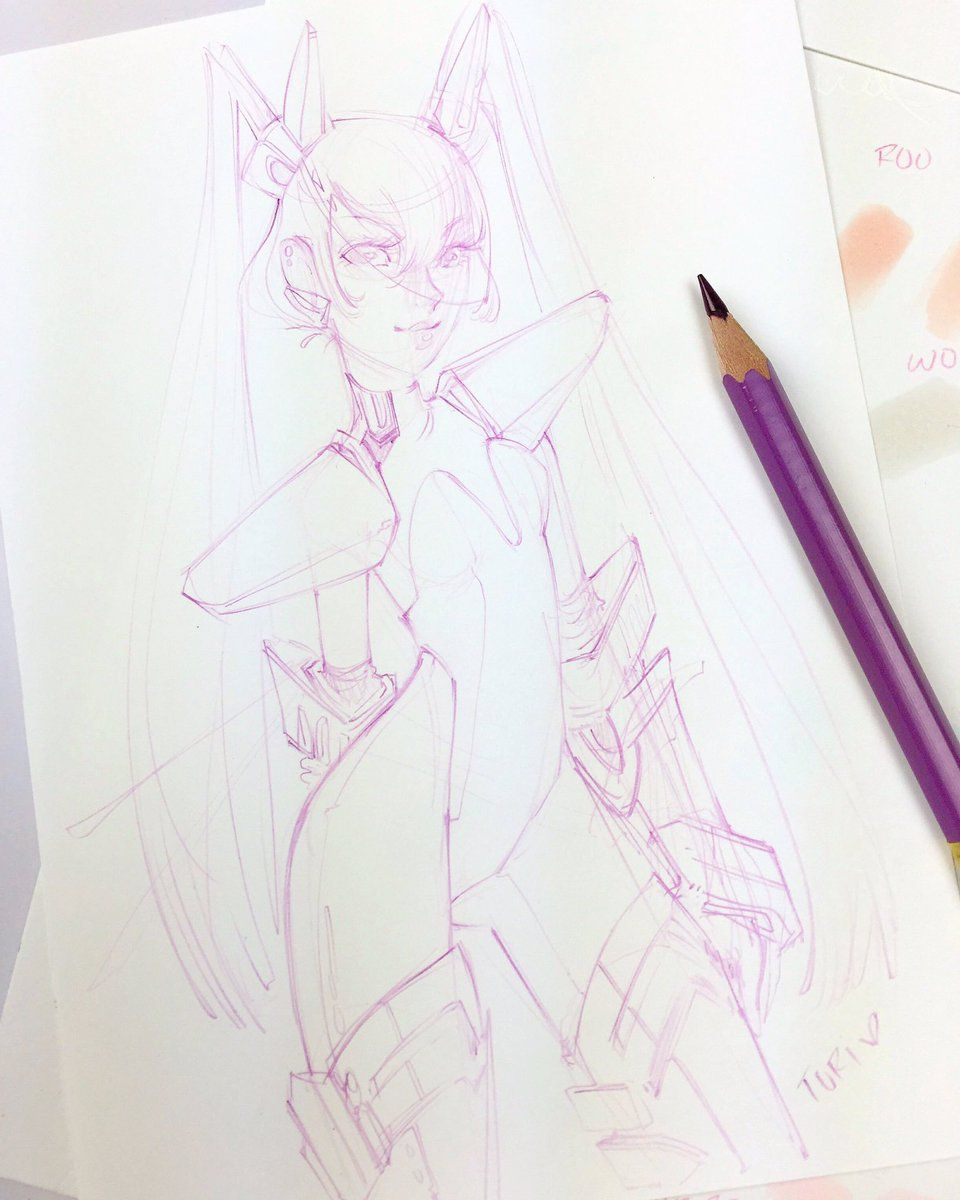 """Victoria Gedvillas on Twitter: """"Thank you for joining today's Patreon livestream session! You always brighten my day HUG! Have a fantastic weekend! https://t.co/f5YiIOTzdP https://t.co/FCEinNOxFv"""""""