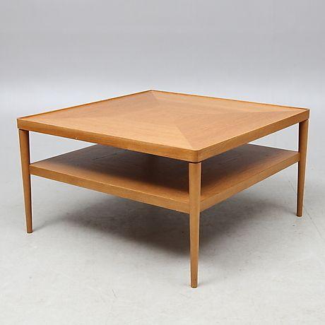 Bildresultat fr ikea stockholm bord INTERIOR livingroom