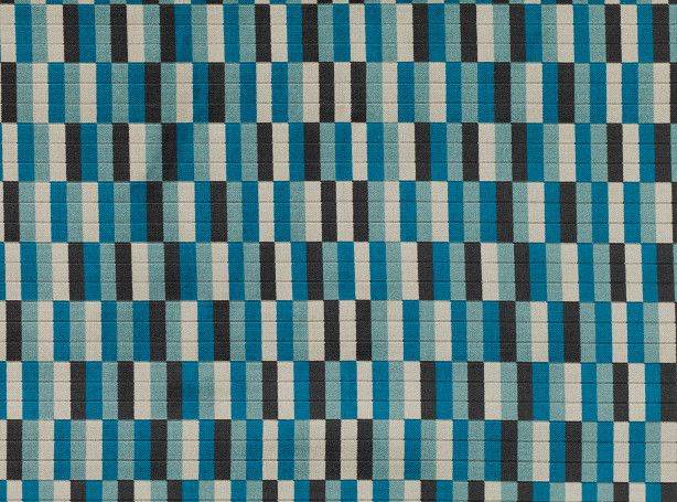 District Kingfisher Underground Kirkby Design Durable High Performance Fabrics High Performance Fabric Fabric Design