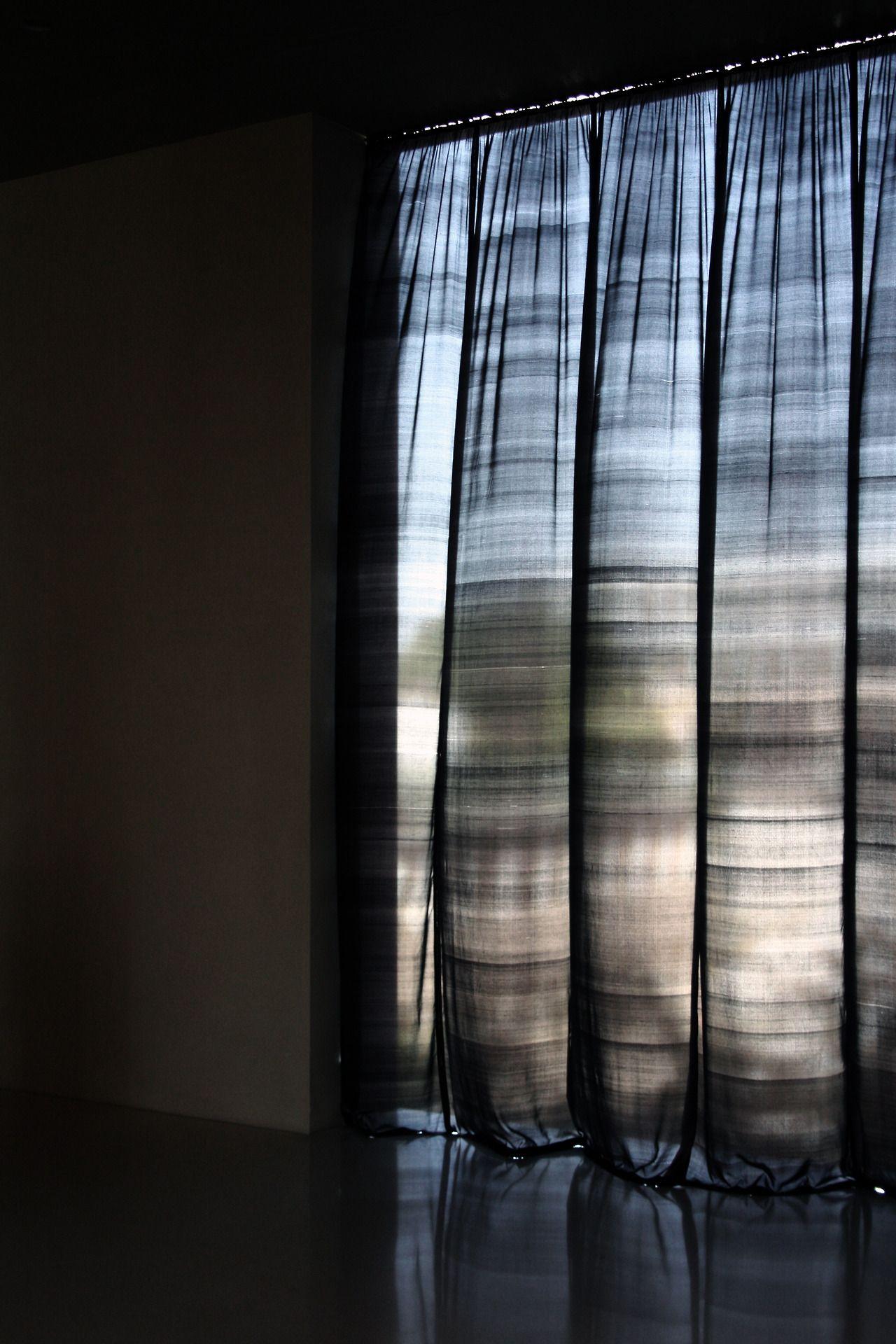 kolumba museum peter zumthor home peter zumthor curtains curtain designs. Black Bedroom Furniture Sets. Home Design Ideas