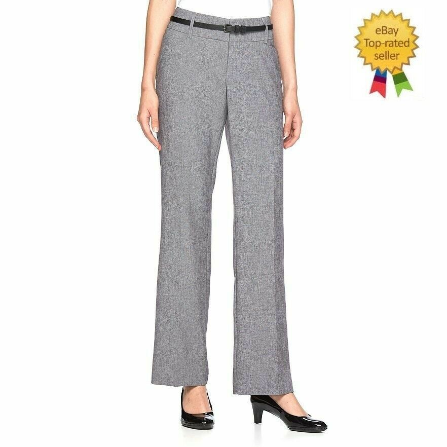 44+ Apt 9 dress pants inspirations