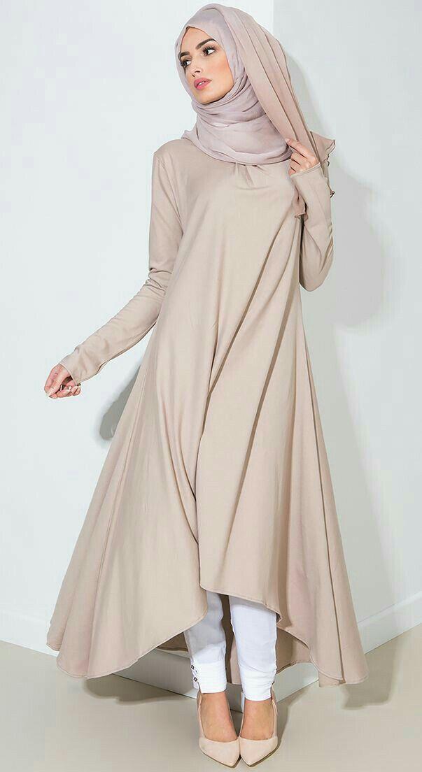 Pin by Rozana Liza on Dress Muslimah | Pinterest | Dress muslimah