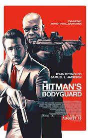 Watch The Hitman S Bodyguard 2017 Full Movie Free