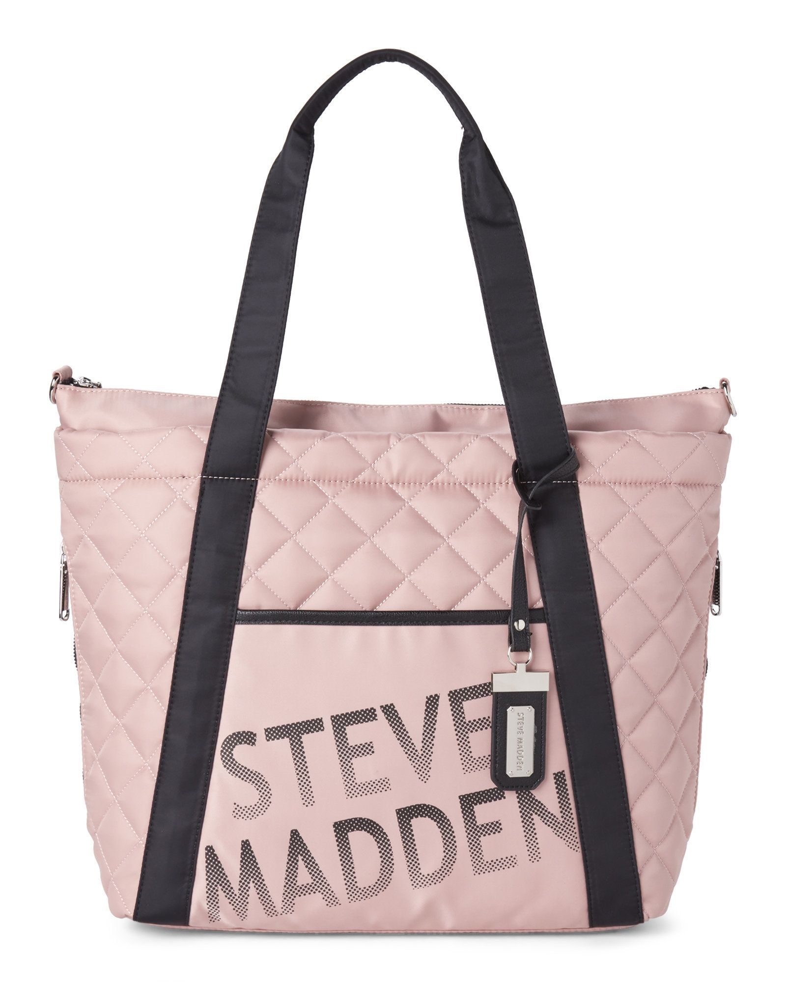 2770bec4baa8 Blush BSporty Tote - Century 21 | Bags in 2019 | Womens tote bags ...