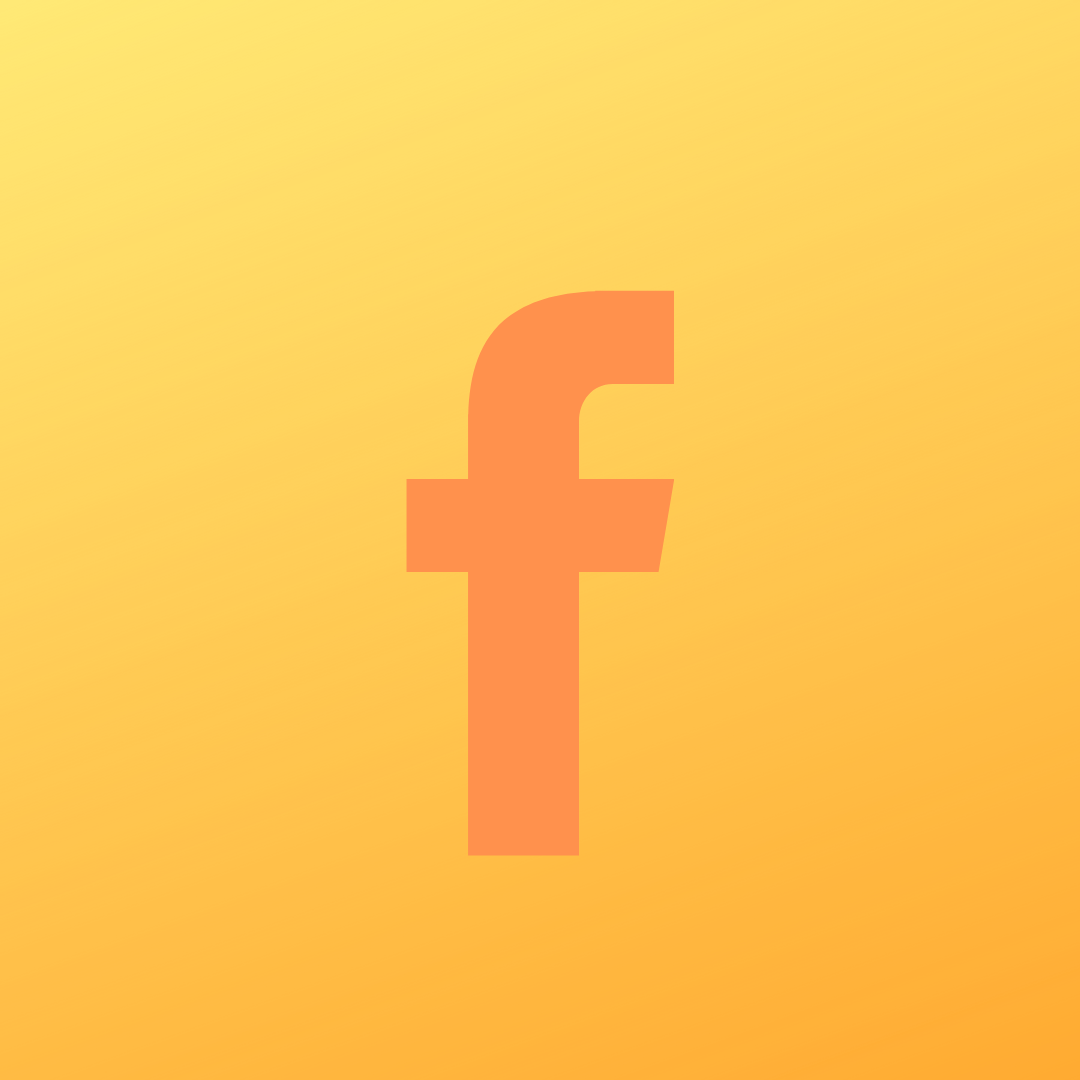 Facebook Icon Fall Aesthetic Facebook Icons Widget Icon Iphone App Layout