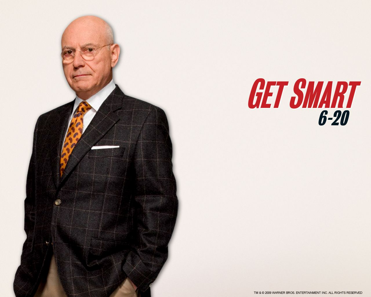 Watch Streaming HD Get Smart, starring Steve Carell, Anne