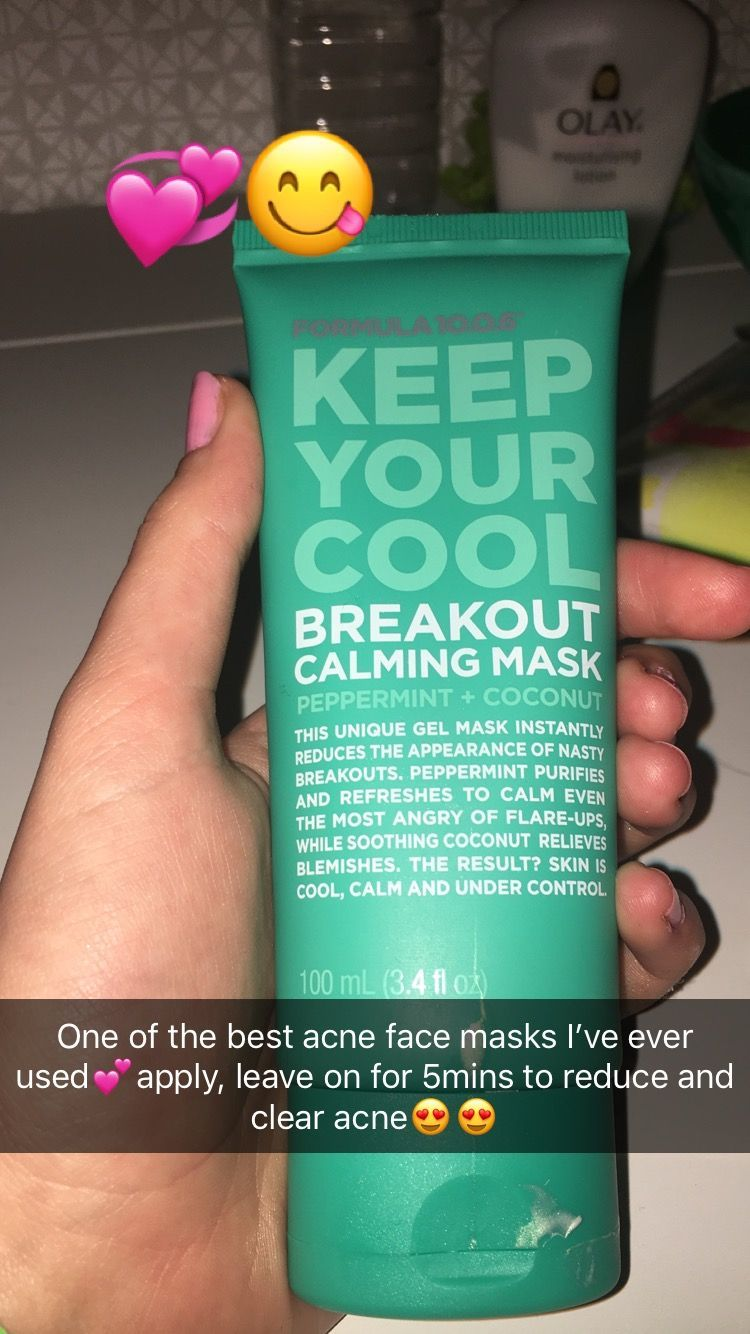 Skin Care Advice That Can Really Help You #skincare