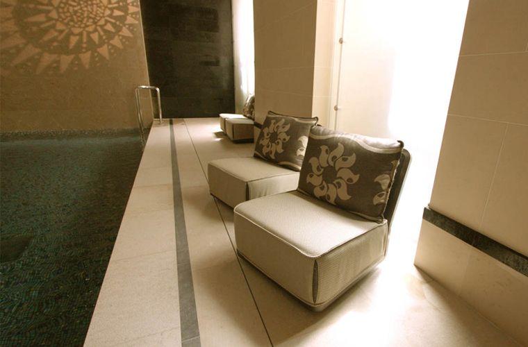 Sérénité Luxury, Furniture Manufacturer