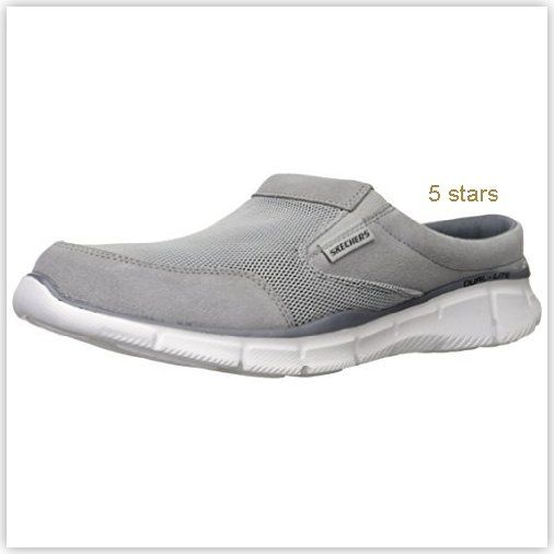 Skechers Sport Mens Equalizer Coast | Shoes $0 $100 0