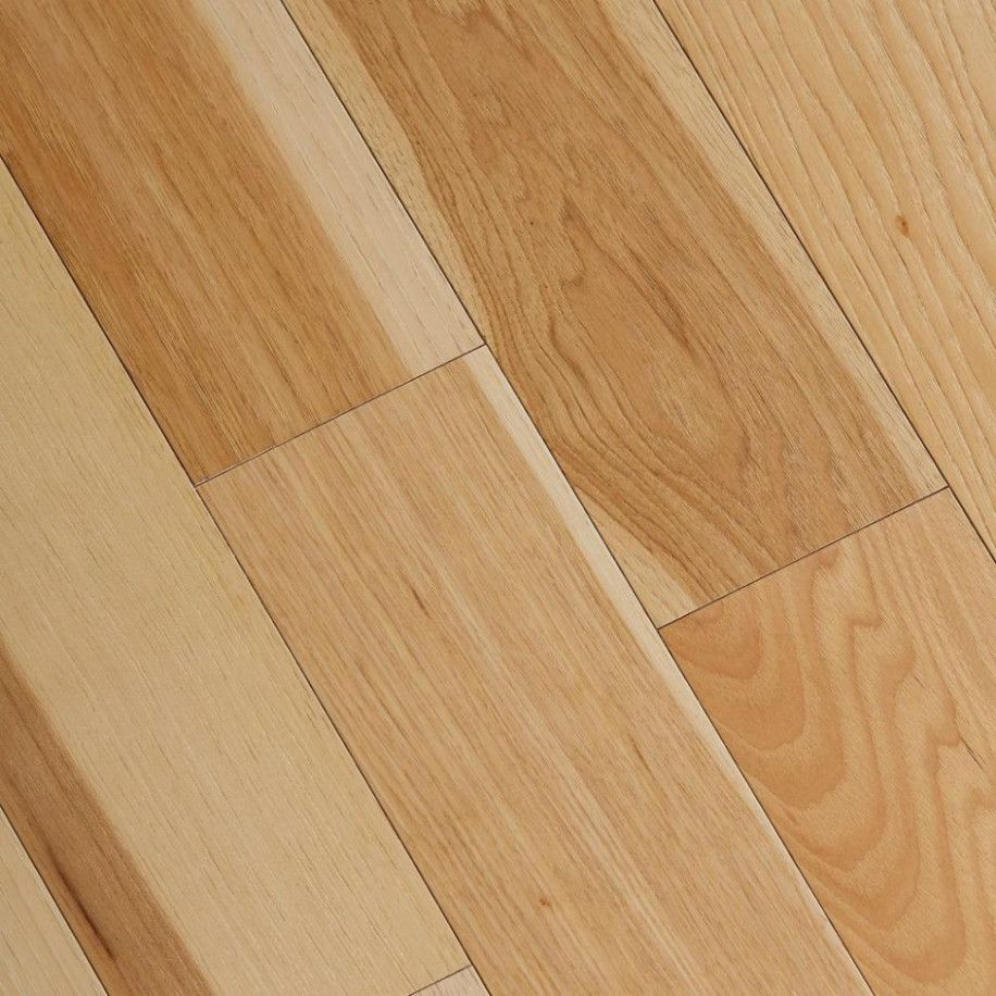 9 Lowes Plywood Flooring Underlayment di 2020