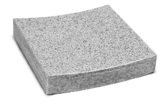 Kourulaatta graniitti