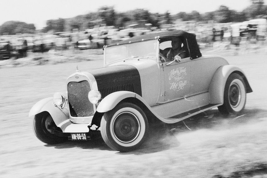 Old-Style Weekend Foxwolde | Cars | Pinterest | Cars