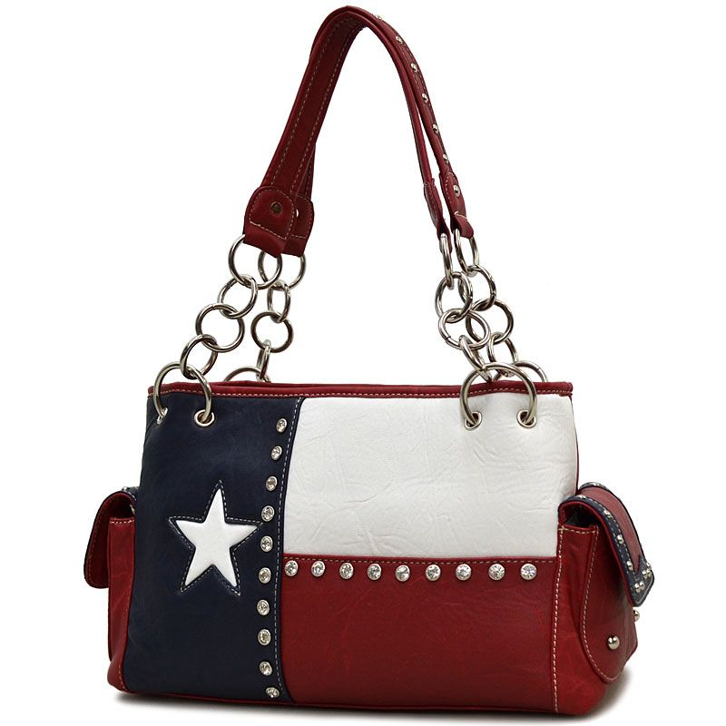 Texas Flag Purse For Our Texas Ladies Purses Purses And Bags Texas Flags