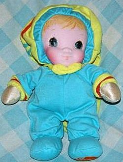 Searching Jammie Pies Dolls Or Pets Sailor Doll Dolls Childhood Memories